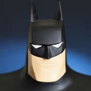 batman-bruce-wayne-eccentric-millionaires