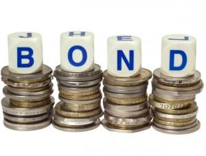3 Bond ETFs Every Retiree Should Own: HYD VCIT TOTL