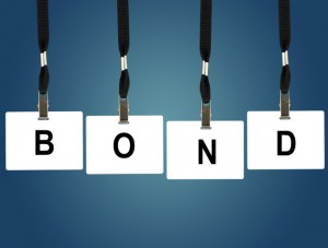 3 of the Best Bond Funds to Buy Now