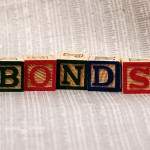 bonds-on-newspaper-630-ISP