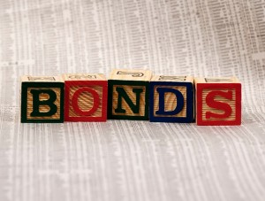 Tell Uncle Sam to Shove It: 3 Municipal Bonds ETFs to Buy for Lower Taxes
