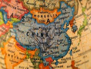 5 ETF Ways to Bet on China's New Tariff Threats