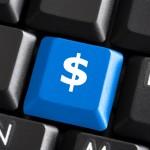 3 Bargain Tech Stocks to Buy Now -- AAPL HPQ CSCO
