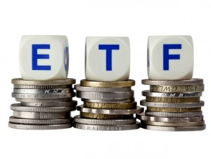 3 Bond ETFs With High Yield That Are Worth the Risk