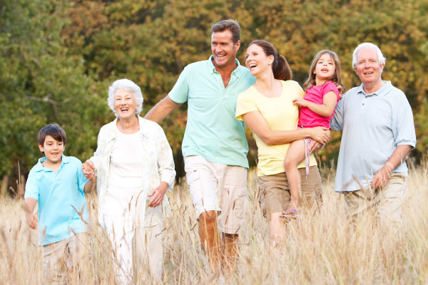 Best Vanguard Funds for Target Date 2035 Retirement