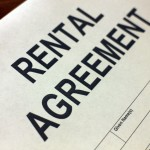 for rent rental apartment 630 ISP 150x150 4 Rental REITs to Play the Surge in Apartments