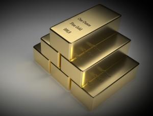 gold-bars-ingots-630-ISP
