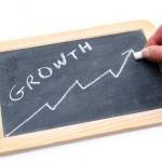 growth-on-chalkboard-upward-trend-630-ISP