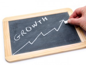 growth-on-chalkboard-upward-trend-630-ISP