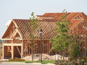 4 Homebuilders to Buy Despite Higher Prices and Mortgage Rates
