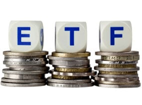 5 Best ETFs Right Now