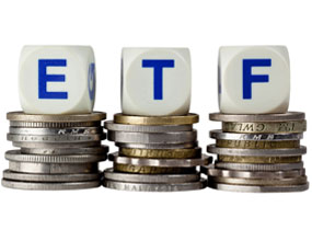 ProShares' New ETFs Offer No Real Reason to Buy