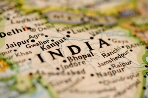 5 Best Countries For ETF Investment: India