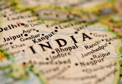 india china etfs
