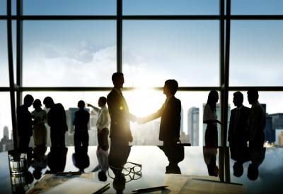 merger-business-deal-630-ISP