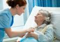 nursing degree great investment