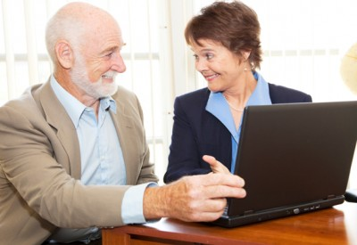 retirement-planning-couple-laptop-630-ISP