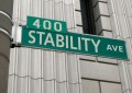 stability-stable-road-sign-630-ISP