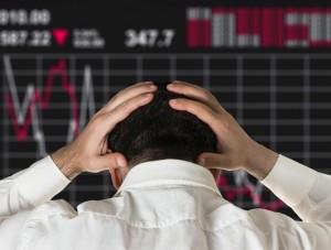 stock-market-crash-panic-stress-630-ISP