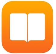 AAPL vs AMZN e-books