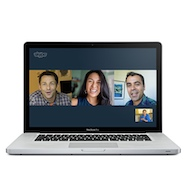 Back to school Tips Skype Back to School: 6 Money Saving Tech Tips for College Students