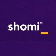Shomi Can Shomi Kill Netflix (NFLX)?