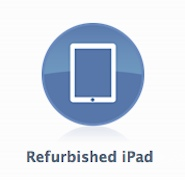 back to school supplies on a budget apple refurb