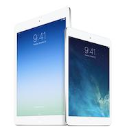 iPad Air 2 Antireflective