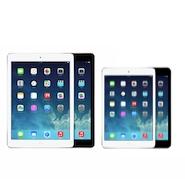 iPad Air 2 Intro