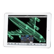 iPad Air 2 iPad Pro