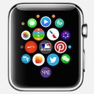 apple-watch-spring-2015-aapl