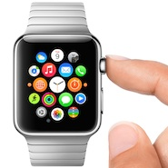 Apple Watch , aapl