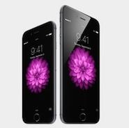 iphone-sim-card-apple-aapl