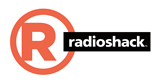 radioshack-corporation-401k-rsh