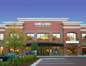 Barnes & Noble Announces International Tabletop Day Event