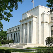 biggest stories of q4, federal reserve