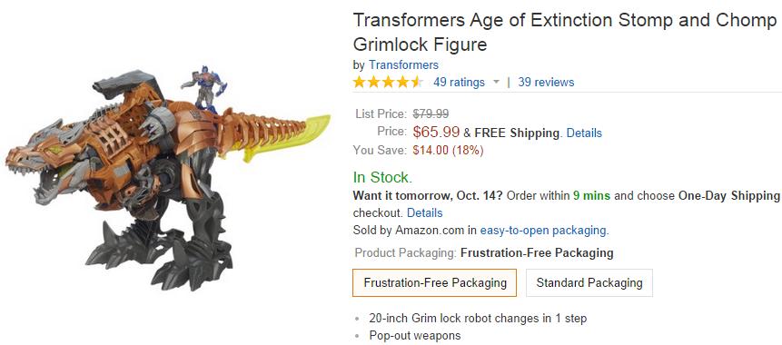 christmas-toys-transformers