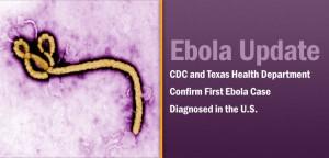 Ebola stocks outbreak in US