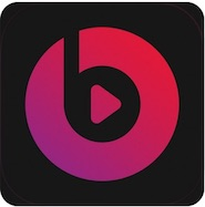 Beats Music, beats music app to be an AAPL install