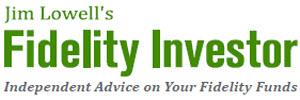 Fidelity Investor