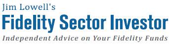 Fidelity Sector Investor