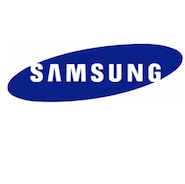 samsung ssnlf stock 5 stocks to buy for the mobile payments revolution