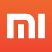 Xiaomi Mi Note: A Death Knell for Apple (AAPL) Stock?