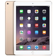 Best tablets, Apple iPad Air 2