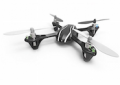 Best tech gifts under $50, Hubsan Drone