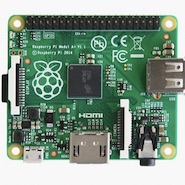 Best tech gifts under $50, Raspberry Pi