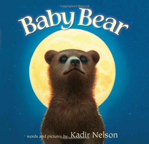 Book review writer bear