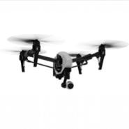 drone companies, drone stocks
