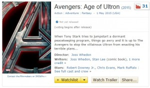 most-anticipated-movies-avengers