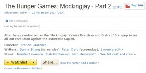 most-anticipated-movies-hunger-games